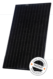 Mage Solar Photovoltaic Panels